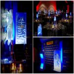 function decor company